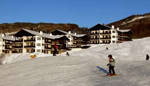 Alpin Apartments Hafjell|Alpin Apartments Hafjell|Alpin Apartments Hafjell|Alpin Apartments Hafjell|Alpin Apartments Hafjell||